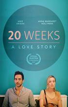 20 Weeks - Leena Pendharkar