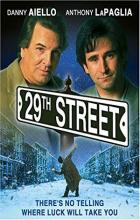 29th Street - George Gallo