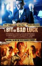 A Bit of Bad Luck - John Fuhrman