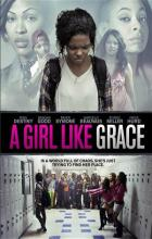 A Girl Like Grace - Ty Hodges