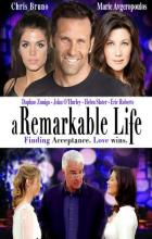 A Remarkable Life - Vohn Regensburger