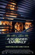 A Scanner Darkly - Richard Linklater