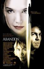 Abandon - Stephen Gaghan