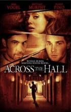 Across the Hall - Alex Merkin