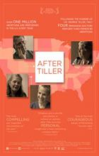 After Tiller - Martha Shane, Lana Wilson