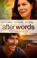 After Words - Juan Feldman