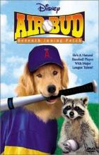 Air Bud: Seventh Inning Fetch - Robert Vince