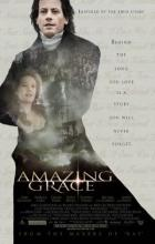 Amazing Grace - Michael Apted