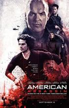 American Assassin - Michael Cuesta