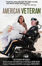 American Veteran - Julie Cohen, Julie Cohen
