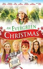 An Evergreen Christmas - Jeremy Culver