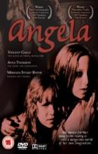 Angela - Rebecca Miller