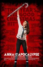 Anna and the Apocalypse - John McPhail