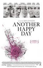 Another Happy Day - Sam Levinson