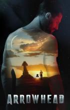Arrowhead - Jesse O'Brien