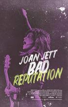 Bad Reputation - Kevin Kerslake