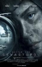 Battle for Sevastopol - Sergey Mokritskiy