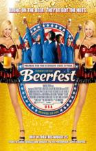 Beerfest - Jay Chandrasekhar