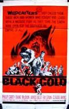 Black Gold - Leslie H. Martinson