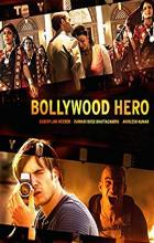 Bollywood Hero - Diederik Van Rooijen
