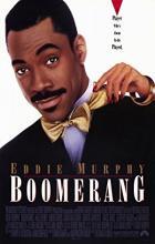 Boomerang - Reginald Hudlin