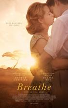 Breathe - Andy Serkis