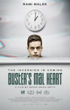 Buster's Mal Heart - Sarah Adina Smith