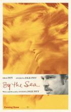 By the Sea - Angelina Jolie