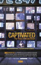 Captivated: The Trials of Pamela Smart - Jeremiah Zagar