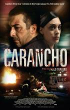Carancho - Pablo Trapero