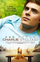 Charlie St. Cloud - Burr Steers
