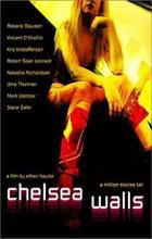 Chelsea Walls - Ethan Hawke
