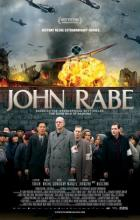 City of War: The Story of John Rabe - Florian Gallenberger