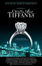 Crazy About Tiffany's - Matthew Miele