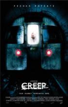 Creep - Christopher Smith