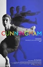Cunningham - Alla Kovgan
