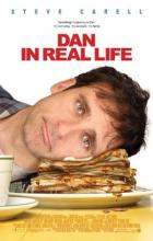 Dan in Real Life - Peter Hedges