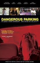 Dangerous Parking - Peter Howitt