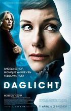 Daylight - Diederik Van Rooijen