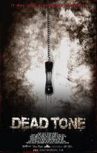 Dead Tone - Brian Hooks, Deon Taylor