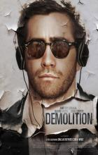 Demolition - Jean-Marc Vallée