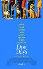 Dog Days - Ken Marino