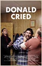 Donald Cried - Kris Avedisian