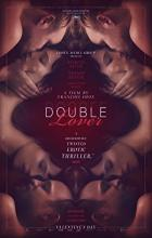 Double Lover - François Ozon