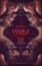 Double Lover - François Ozon