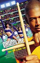 Drumline - Charles Stone III