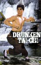 Drunken Tai Chi - Woo-Ping Yuen