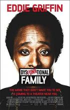 DysFunktional Family - George Gallo