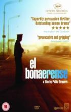 El bonaerense - Pablo Trapero