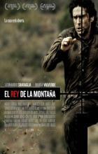 El rey de la montaña - Gonzalo López-Gallego